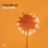 Yellow - Single