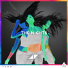 The Nights - Avicii mp3
