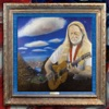 Peace In the Valley, Willie Nelson & Willie Nelson, Jr.