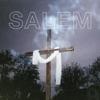 King Night (Amazon Exclusive Version), Salem