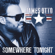 Somewhere Tonight - James Otto