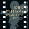 John Williams - Somewhere In My Memory (From