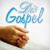 Various Artists - Dis Gospel