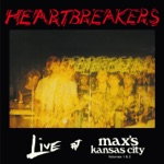 Heartbreakers - Can't Keep My Eyes on You (feat. Johnny Thunders)