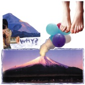 WHY? - Rubber Traits