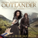 Setting Sail (feat. Raya Yarbrough) - Bear McCreary