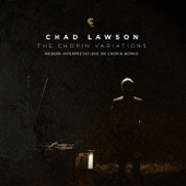 Waltz In A Minor, Op. 34, No. 2 Arr. By Chad Lawson For Piano, Violin, Cello  Chad Lawson, Judy Kang & Rubin Kodheli - Chad Lawson, Judy Kang & Rubin Kodheli