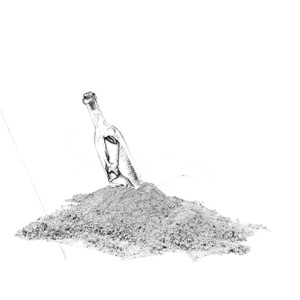 Donnie Trumpet and The Social Experiment: Sunday Candy