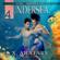 X. Aratare - Undersea: The Merman, Book 4 (Unabridged)