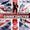 Gimme Shelter - Single ジャケット写真