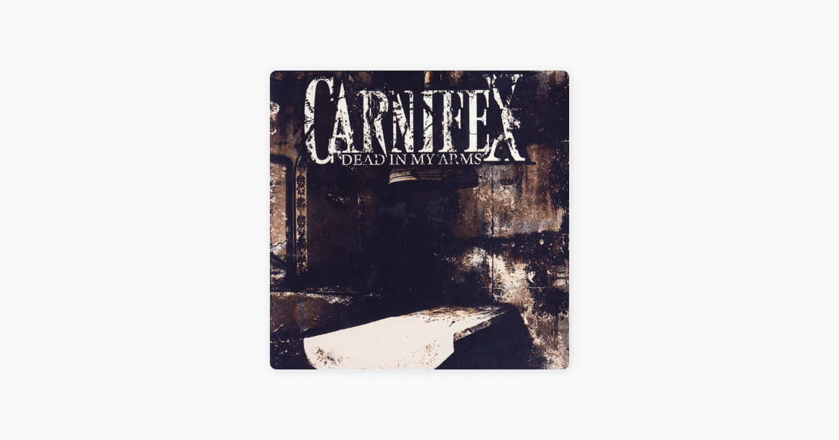 Songtext von Carnifex - My Heart in Atrophy Lyrics