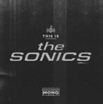 The Sonics - Sugaree