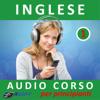Inglese - Audio corso per principianti - Fasoft LTD