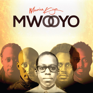 Maurice Kirya - Never Been Loved