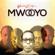 Maurice Kirya - Mwooyo