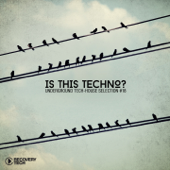 Is This Techno? Vol. 18-Various Artists