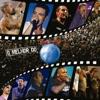 O Melhor do Rock In Rio - Edição 2011