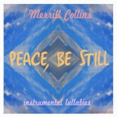 Merrill Collins - Near a Mountain Stream