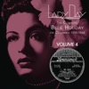 Lady Day The Complete Billie Holiday on Columbia 1933 1944 Vol 4