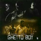 Stephen Marley - Ghetto Boy