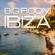 Big Room Ibiza - Various Artists