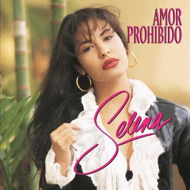 Album: amor prohibido feat buxxi single by newfest free mp3.