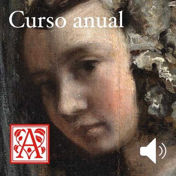 Introducción a las colecciones de pintura del Museo del Prado