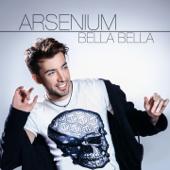 Bella Bella - Arsenium