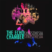 The Echo Chamber - Morphine Tiger