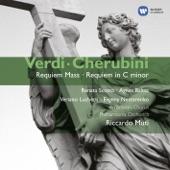 Requiem in C Minor (1995 Remastered Version): Sanctus artwork