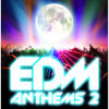 EDM Anthems 2 - Various Artists