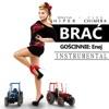Brać (Instrumental) - Single