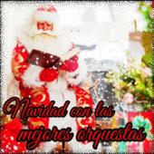 Navidad Con las Mejores Orquestas
