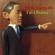 I'm Obama - Rucka Rucka Ali
