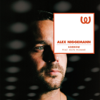 Alex Niggemann - Sorrow (feat. Bon Homme) artwork