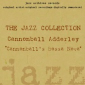 Cannonball Adderley - Clouds