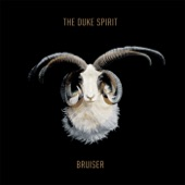 The Duke Spirit - Procession
