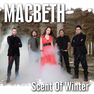 Scent of Winter - Single - Macbeth