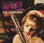 The Viscounts - Harlem Nocturne