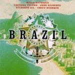 Caetano Veloso, João Gilberto & Gilberto Gil - Bahia com H