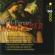 Piano Quintet in D-Flat Major, Op. 6: IV. Finale. Sostenuto molto - Allegro moderato - Wolfgang Sawallisch & Leopolder-Quartett