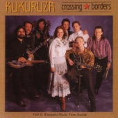Kukuruza - Cossack's Song