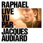Raphael Live vu par Jacques Audiard