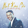 """The Christmas Song - Nat """"King"""" Cole"""