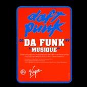 Daft Punk - Musique