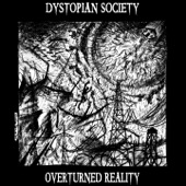 Dystopian Society - Discarded