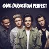 Perfect Matoma Remix Single