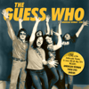 American Woman - Ambassador Theater, St. Louis, MO 6th May 1974 (Remastered) [Live] - The Guess Who
