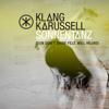 Sonnentanz (Sun Don't Shine) [Remix] [feat. Will Heard] - EP - Klangkarussell