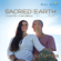 Gayatri Mantra - Sacred Earth